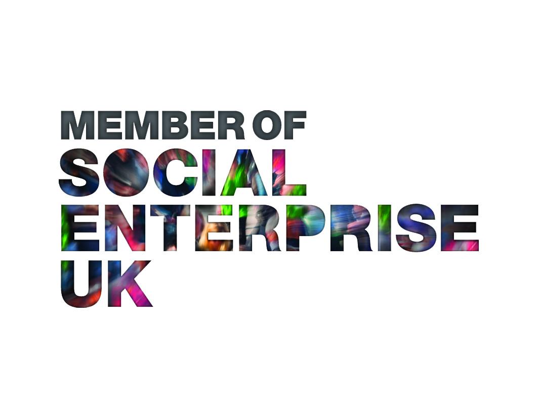 Social Enterprise UK has partnered with JournoLink