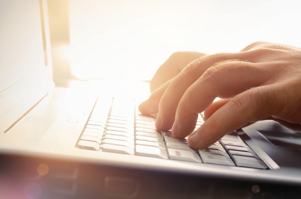 5 online tools to help you with your PR