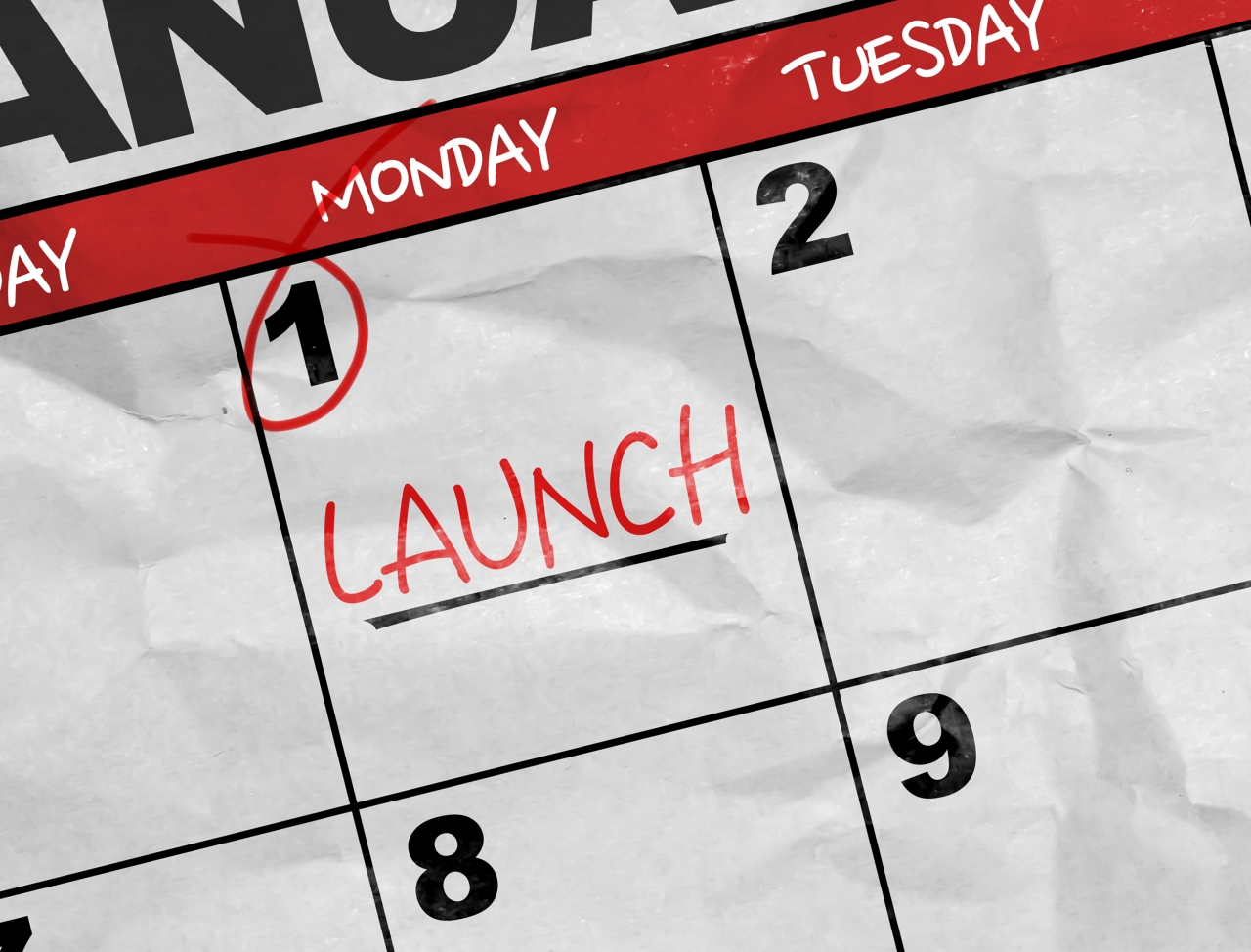 Send your next product launch off the shelf with a winning PR strategy