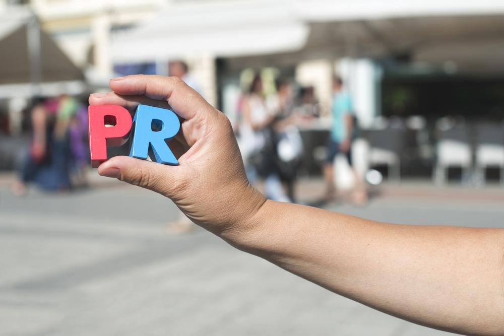 How To Get A Job In PR- JournoLink's Top Tips