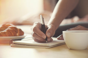Writing a Press Release: The Do's and Don'ts