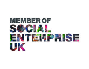 Social Enterprise UK has partnered with JournoLink