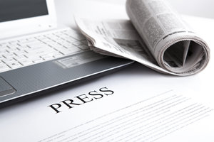 Generating press coverage in 4 simple ways