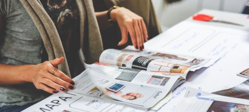 Why PR is more than another press release