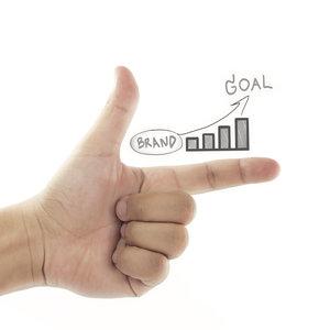 Guest Post: 6 Goals of PR