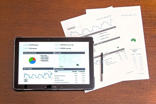5 ways to measure the effectiveness of your PR campaign