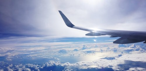 How to develop a PR strategy in the travel industry