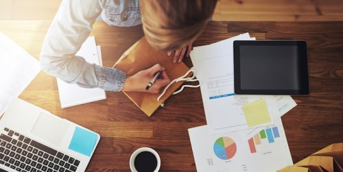 How the best businesses use PR as well as marketing