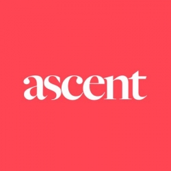 Studio Ascent Limited