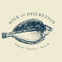 Sole of Discretion