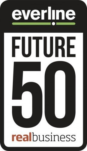 JournoLink wins its place in the Everline Future 50 Awards