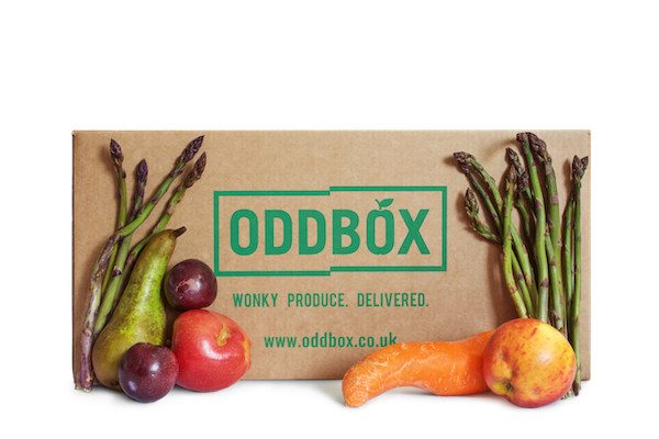 The Wonky Revolution is coming | Press Room for ODDBOX
